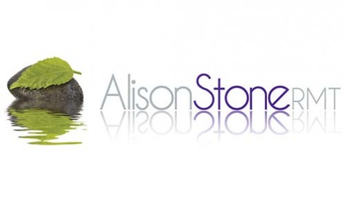 Alison Stone, RMT