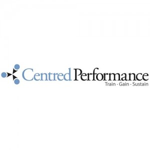 Centred Performance