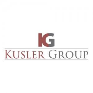 Kusler Group