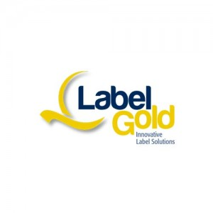 LabelGold