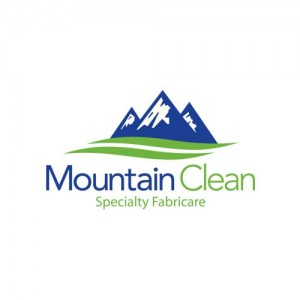 Mountain Clean