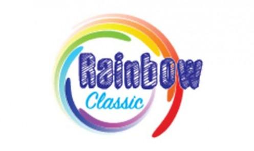 Rainbow Classic