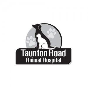 Taunton Road Animal Hospital