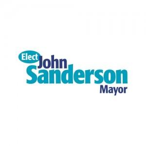 John Sanderson