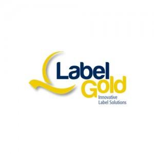 LabelGold