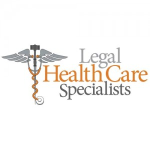 Legal Health Care Specialists