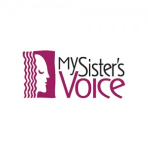 My Sister's Voice