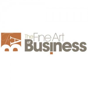 The Fine Art of Business