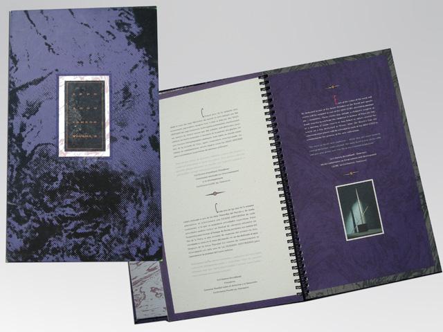 print-expo-2000