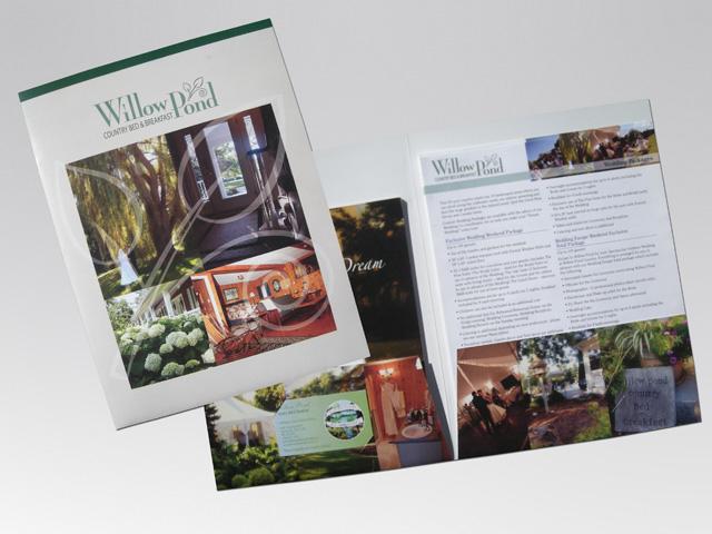 print-willowpond